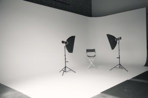 Denver photo studio
