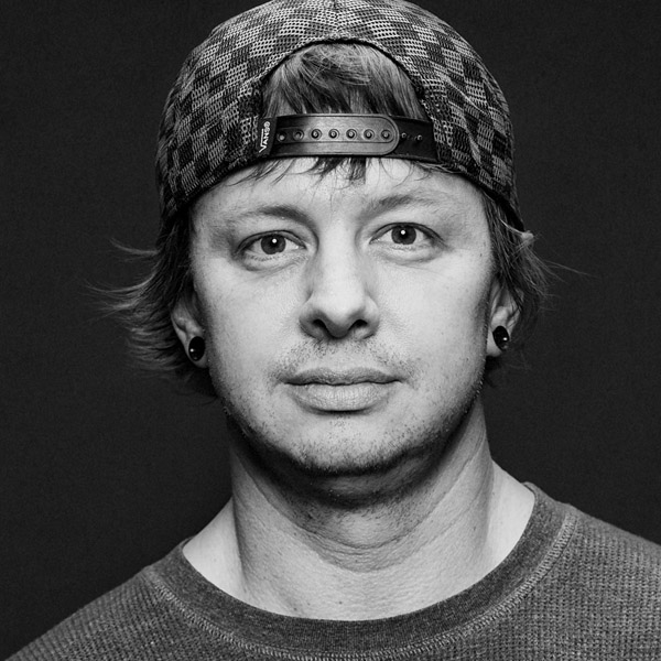 Ryan Oschner RAW Photographic Studio