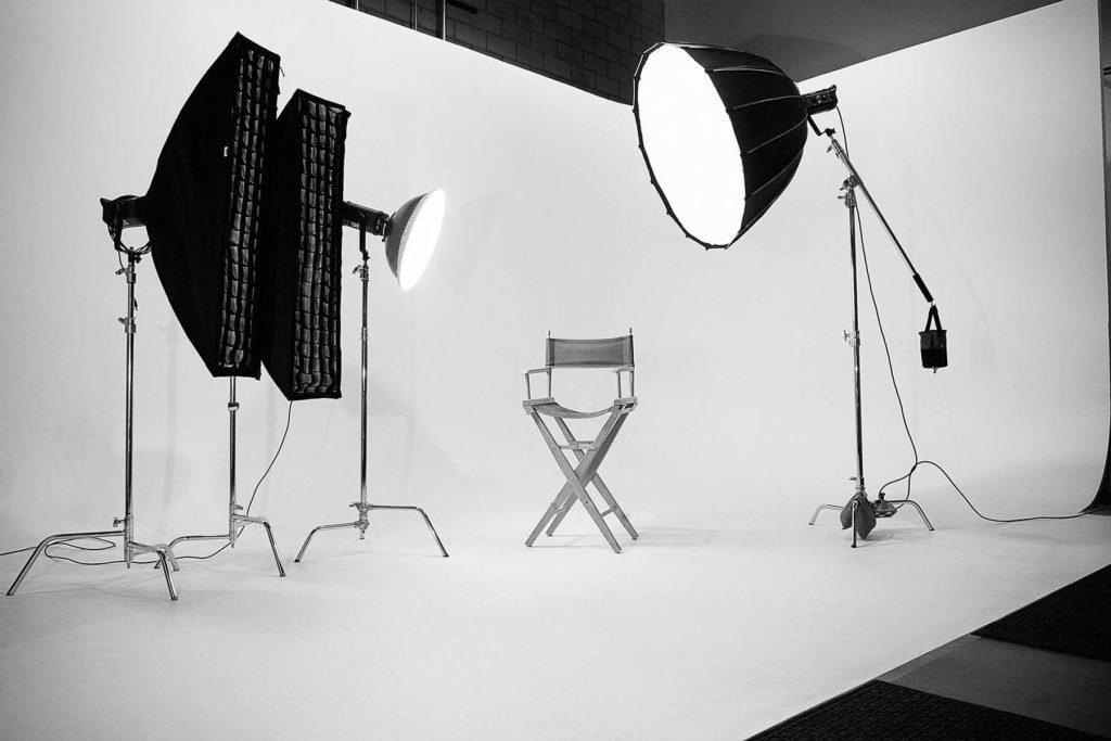 RAW Photographic Studio