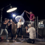Contact RAW Photographic Studio in Denver